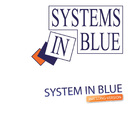 System In Blue/Systems In Blue