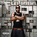 Low (feat. T-Pain) (Japan Only)/Flo Rida