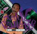 Man Of Steel/Freddie Roulette