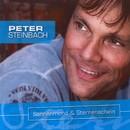 Sonnenmond und Sternenschein/Peter Steinbach