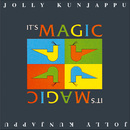 I'ts Magic/Jolly Kunjappu