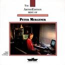 Best Of . . ./Peter Mergener
