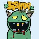 Suicide Party/Bishop
