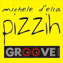 Pizzih/Michele D'Elia