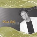 Ohne Dich/Ronny Söllner