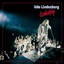 Livehaftig [Live] (Remastered)/Udo Lindenberg & Das Panik-Orchester