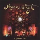 A Journey ... live/Anna Singt