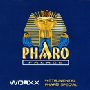 Pharo Palace/Worxx