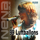 99 Luftballons/Uschi Frei