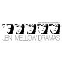Mellow Dramas/Mellow Dramas