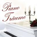Piano-Träume/Dirk Lindemann