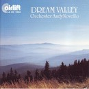 Dream Valley/Orchester Andy Novello