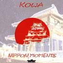 Nippon Moments/Win Kowa