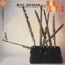 Bags & Flutes/Milt Jackson