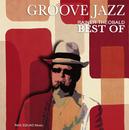 Groove Jazz/Rainer Theobald
