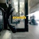 Crash/Mesh