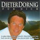 Für dich/Dieter Dornig
