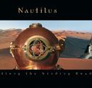 Along The Winding Road/Nautilus