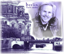 Berlin/Frank Zander