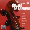 L'Arte Di Renato De Barbieri/Renato De Barbieri