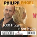 1000 Fragen in der Nacht/Philipp Engel