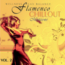Flamenco Chillout Motions (Vol. 2)/Dustin Henze
