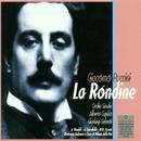 La Rondine/Gianluigi Gelmetti