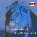 Löwenblut/IRXN