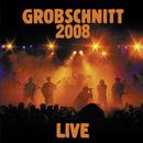 2008 - Live/Grobschnitt