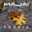 Phoria/Majai