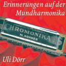 Erinnerungen auf der Mundharmonika/Uli Dörr