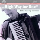 High Way for One/Stefan Hussong