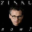 now?/Zinkl