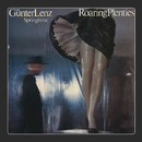 Roaring Plenties/Günter Lenz Springtime