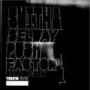 Push Factor/Christian Smith & John Selway
