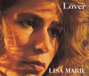 Lover/Lisa Marie