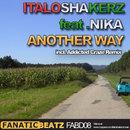 Another Way/Italoshakerz feat. Nika