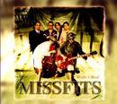 Missfits & Band/Missfits