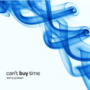 Can't Buy Time/Barry Jackson