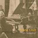 Un Sospiro/Pascal Mantin