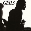 Monkey Island/J. Geils Band