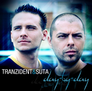 Day-by-Day/Tranzident & Suta