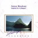Anton Bruckner: Sinfonie Nr. 4/Joseph Kreutzer, Royal Danish Symphony Orchestra