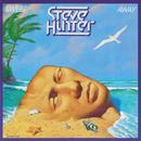 Swept Away/Steve Hunter