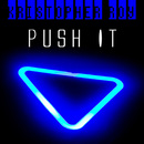 Push It/Kristopher Roy feat. Dino V