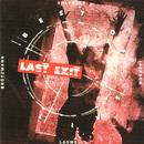 Best of Live/Last Exit