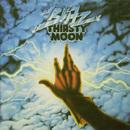 Blitz/Thirsty Moon