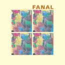 Fanal II/Fanal
