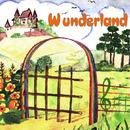 Wunderland/Kinderlieder aus dem Wunderland