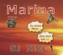 Marina 2008/DJ XXL